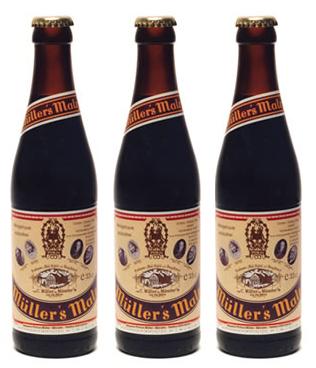Pinkus Müllers Malz 24/0,33L