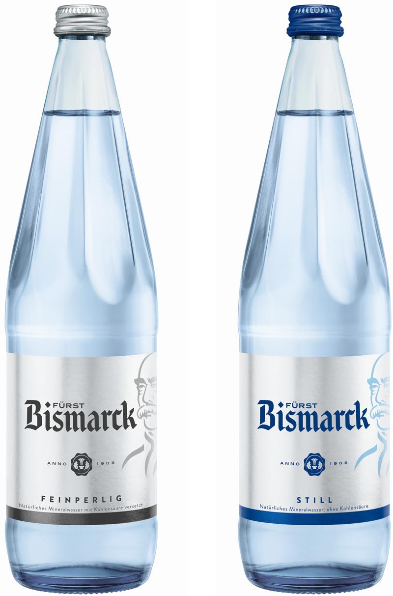 Fürst Bismarck Gourmet 12/0,75L