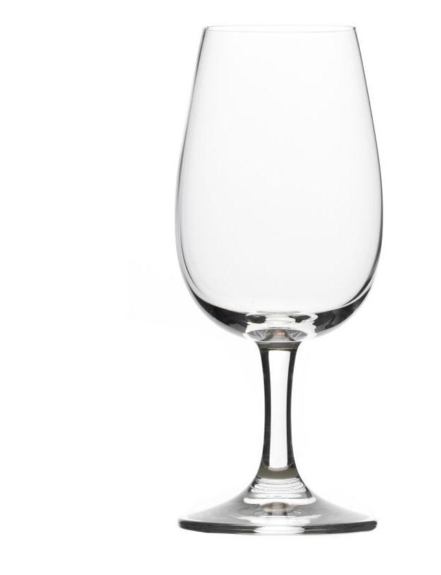 6 Universalgläser Wein Wasser Saft Prosecco