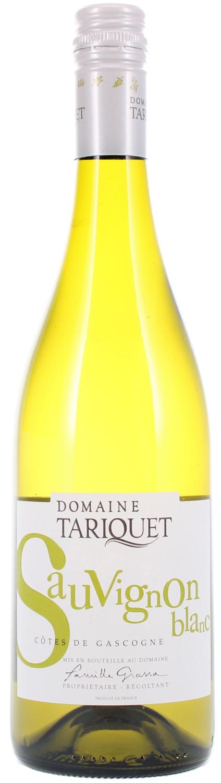 Tariquet Sauvignon Blanc - Frankreich