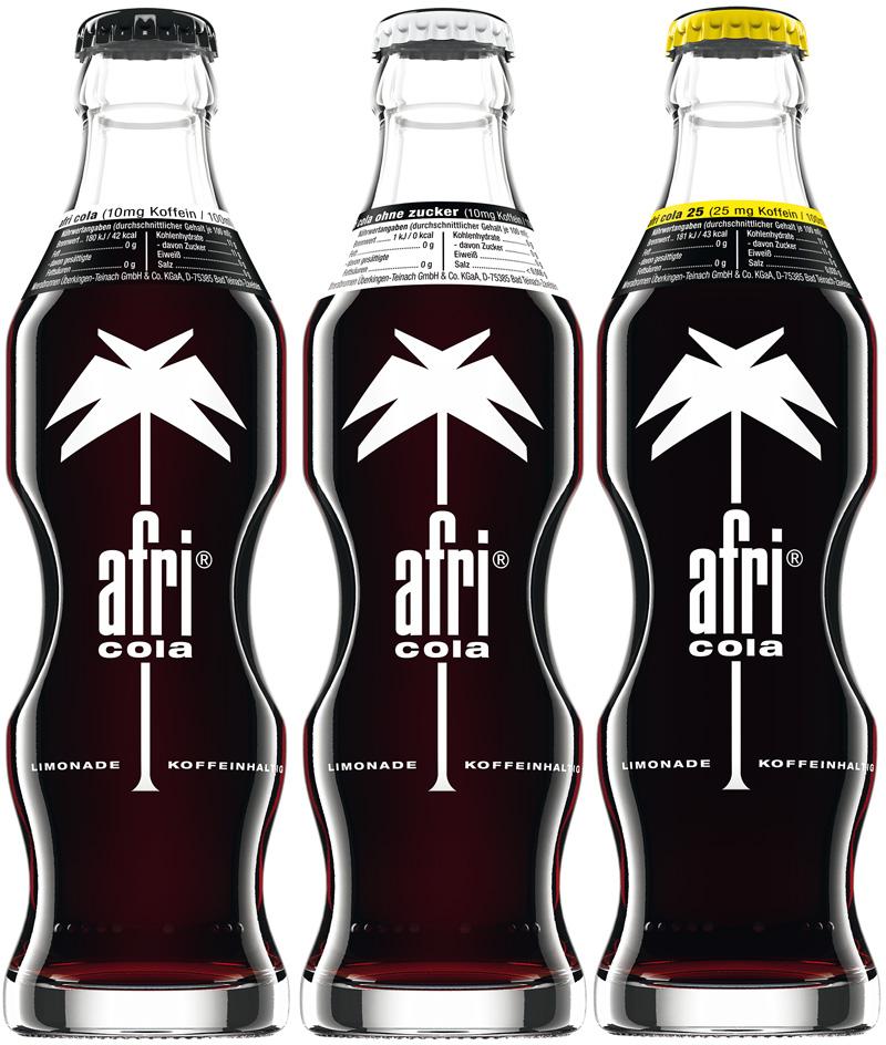 afri cola 24/0,2L