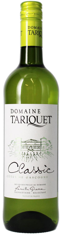 Tariquet Classic Gascogne Frankreich