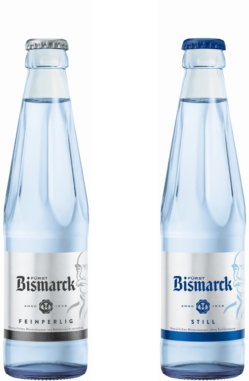 Fürst Bismarck Gourmet 20/0,25